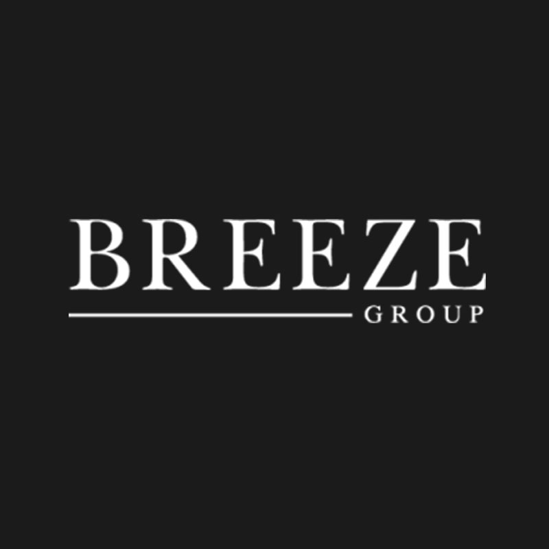 Breeze Group
