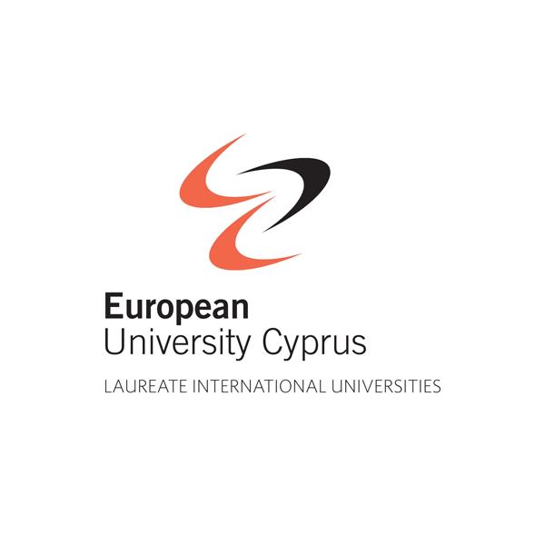 European University of Nicosia