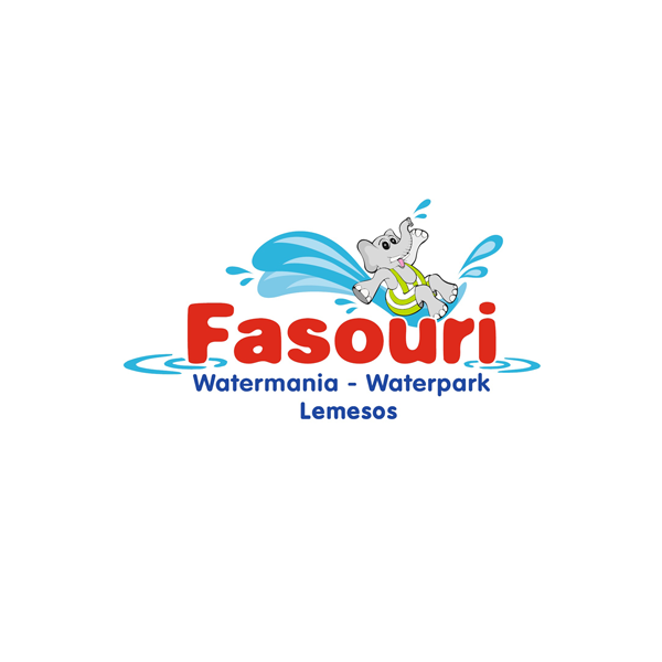 Fasouri Waterpark