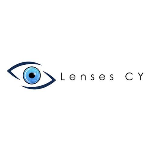 Lenses Cy