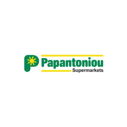Papantoniou Supermarkets