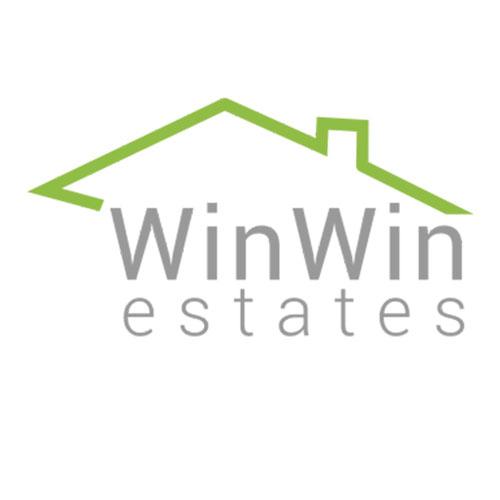 WIN WIN Estates