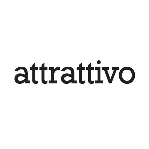 attractivo