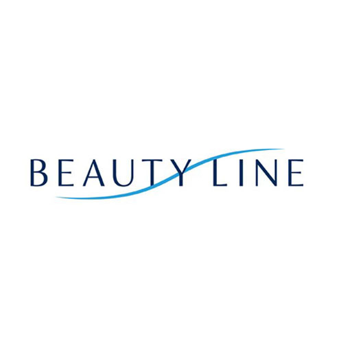 Beuty Line