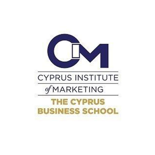 CIM Cyprus Institute of Marketing