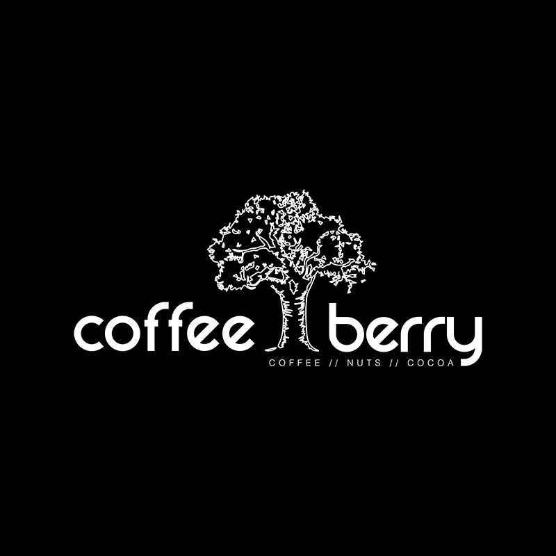 Coffee Berry Cyprus