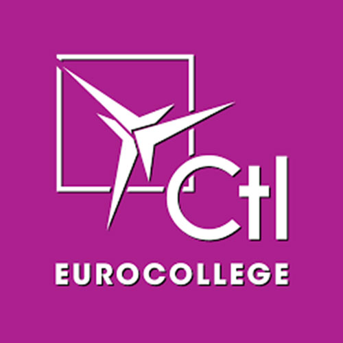 CTL Eurocollege Cyprus