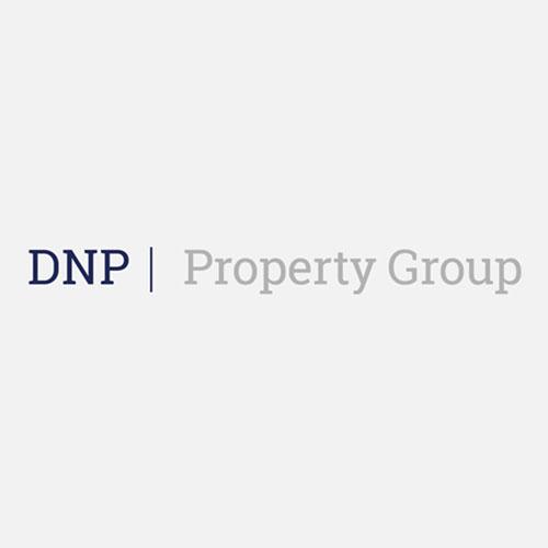 DNP Property Group