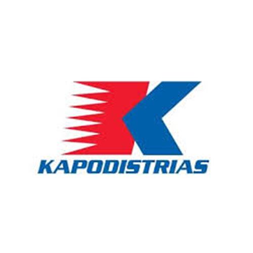 Chr. Kapodistrias & Sons LTD