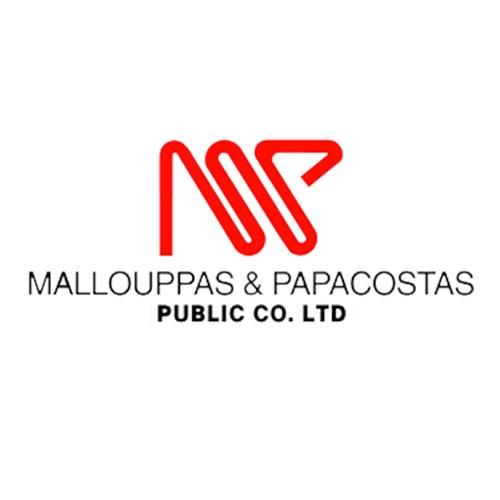 Mallouppas & Papacostas