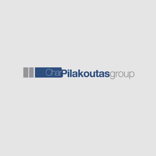 Char. Pilakoutas Group