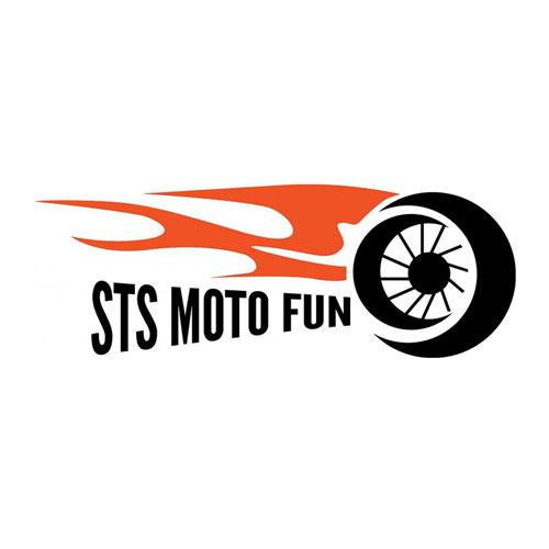 STS Motofun