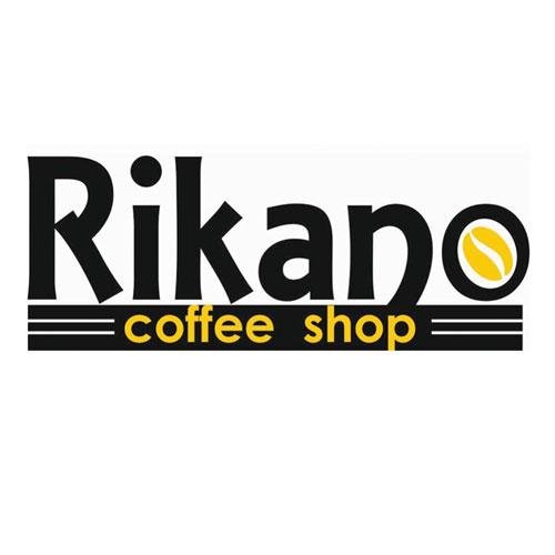 Rikano Coffe Shop